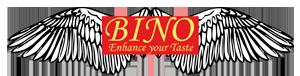 Bino Official Home
